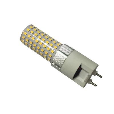LED G12 von 10w bis 20w mit Ausenhülle