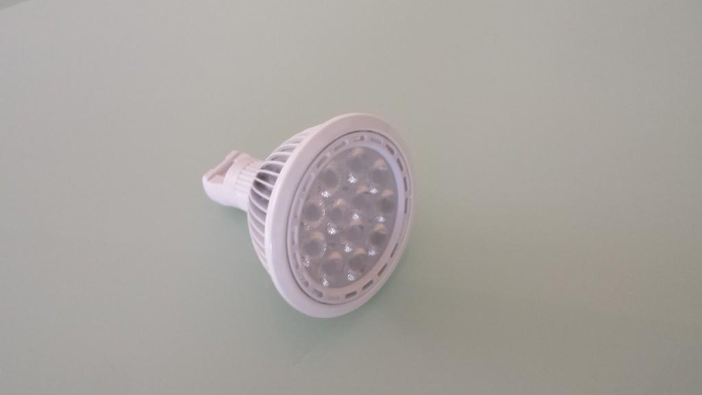 g12 led leuchten philips master color 830 vergleich ledinfo 24. Black Bedroom Furniture Sets. Home Design Ideas